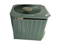 TRANE Used AC Condenser TTA030C300A0