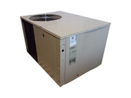 Used 4 Ton Package Unit NORDYNE Model GP7RD-048 ACC-15914