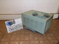 Used 2.5 Ton Condenser Unit RUUD Model UAMB-030JAZ 1P