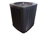 TRANE Used Central Air Conditioner Condenser 2TWB2048A1000AA ACC-15586