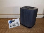 Used 4 Ton Condenser Unit TRANE Model 2TTR2048A1000AA 1P
