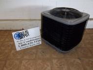 Used 2 Ton Condenser Unit TEMPSTAR Model N2HS24AKA100 1M