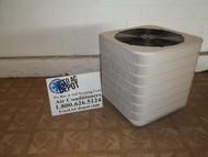 Used 2.5 Ton Condenser Unit NORDYNE Model FS2BC-030K 1M