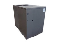 GRANDAIRE Used Central Air Conditioner Package WJA360000KTP0A2 ACC-16138