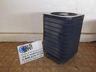 Used 4 Ton Condenser Unit GOODMAN Model CPLJ48-1B 1M