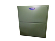 CARRIER Used AC Commercial 40RM-008-B600HC