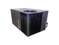 CARRIER Used Central Air Conditioner Commercial Package 50TC-A07A2A5A0 ACC-15557