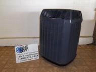 Used 5 Ton Condenser Unit TRANE Model 2TT29060B1000AA 1N