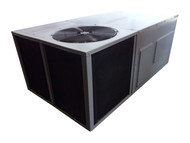 Used AC DepotRHEEM Used Commercial Central Air Conditioner Package RLKN-B072CL ACC-15454