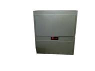 TRANE Used AC Commercial TWE090B100BB