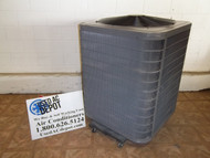 Used 5 Ton Condenser Unit CARRIER Model 25HCB660A300 1N