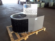 Used 3.5 Ton Package Unit ICP Model PA5542AKA4 1N