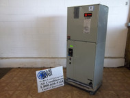 Used 5 Ton Air Handler Unit TRANE Model TWE060PFB0 1O