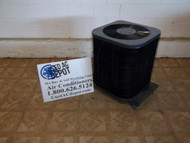 Used 2 Ton Condenser Unit GOODMAN Model CK24-1B 1O