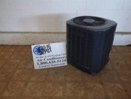Used 2.5 Ton Condenser Unit TRANE Model 2TTR2030A1000AA 1O