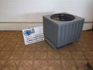 Used 2.5 Ton Condenser Unit RUUD Model 12PJB30A01 1O