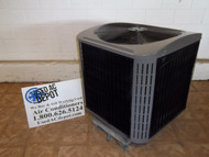 Used 3 Ton Condenser Unit CARRIER Model 25ABR036 1O