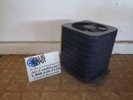 Used 3.5 Ton Condenser Unit GOODMAN Model CLJ42-1 1O