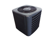 GOODMAN Used Central Air Conditioner Condenser GSX130361EB ACC-16608