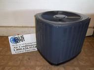 Used 3.5 Ton Condenser Unit TRANE Model 2TTR3042A1000AA 1O