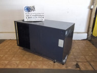 Used 5 Ton Package Unit GOODMAN Model PCK060-1 1O