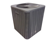 LENNOX Used Central Air Conditioner Condenser 14HPX-042-230-17 ACC-16713
