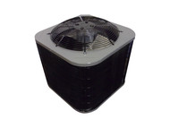 CARRIER Used Central Air Conditioner Condenser CA14NA024-A ACC-16809