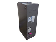 CARRIER Used Central Air Conditioner Air Handler FB4CNP018 ACC-16841