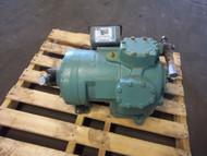 Rebuilt in 2014 17.75 Ton AC Compressor Carrier / Carlyle Model 06DA5376BC1200