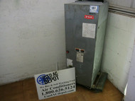 Used 3 Ton Air Handler Unit BRYANT Model FA4ANF036 1P