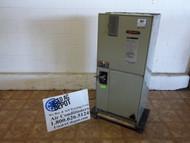 Used 4 Ton Air Handler Unit TRANE Model TWE048C14FCO 1P