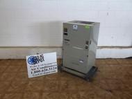 Used 2 Ton Air Handler Unit TRANE Model 2TFB4024A1D05A 1Q