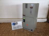 Used 4 Ton Air Handler Unit TRANE Model TWE048P13FB0 1Q