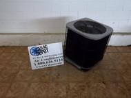 Used 2 Ton Condenser Unit LENNOX Model 10AC24-1P 1Q