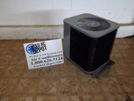 Used 2.5 Ton Condenser Unit BRYANT Model 590ANX03000AAAA 1Q