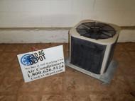 Used 2.5 Ton Condenser Unit NORDYNE Model GS3BA-030KA 1Q