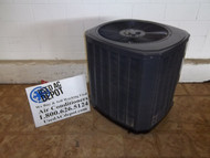 Used 3 Ton Condenser Unit TRANE Model 2TWR2036A1000AB 1Q