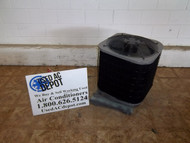 Used 3 Ton Condenser Unit CARRIER Model 38CKC036-350 1Q