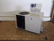 Used 4 Ton Package Unit NORDYNE Model GP3RC-048K 1Q