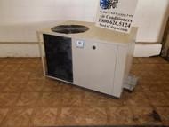 Used 4 Ton Package Unit NORDYNE Model GP3RC-048KK 1Q