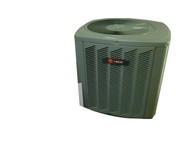 TRANE Used AC Commercial 2TTA0048A3000AA
