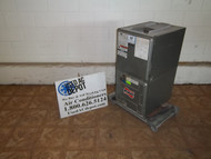 Used 3 Ton Air Handler Unit RUUD Model UBHC-17J06NFH 1R