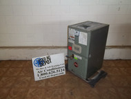 Used 3 Ton Air Handler Unit RUUD Model UBHC-17J11SFG 1R