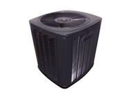 TRANE Used AC Commercial 2TTA0042A3000AA