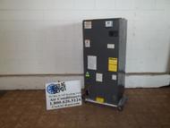 Used 5 Ton Air Handler Unit GOODMAN Model ARUF486016 1R