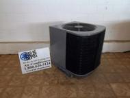 Used 1.5 Ton Condenser Unit MITSUBISHI Model PUG18BKB 1R