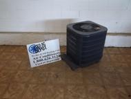 Used 2 Ton Condenser Unit GOODMAN Model CKL24-IL 1R