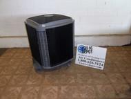 Used 2.5 Ton Condenser Unit TEMPSTAR Model C2A330GKA100 1R