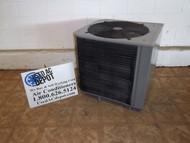 Used 2.5 Ton Condenser Unit LENNOX Model HS26-030-6P 1R