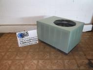 Used 2.5 Ton Condenser Unit RUUD Model UPMD-030JAZ 1R